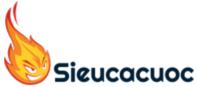 Sieucacuoc