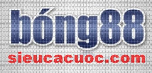 bong88 - cuocbanh88 - b88ag
