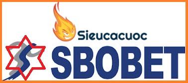sbobet - link vào sbobet - ag sbobet mới nhất