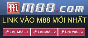 LINK VAO M88