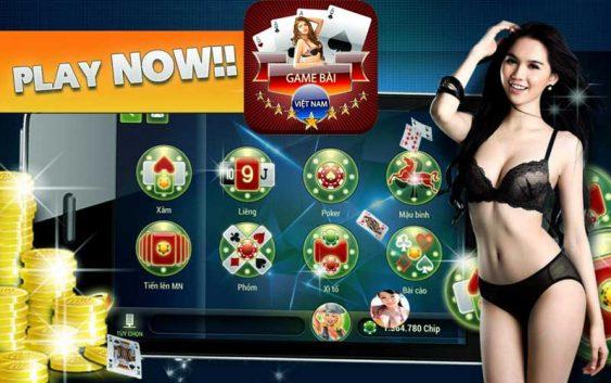 casino trực tuyến M88 hàng đầu châu Á