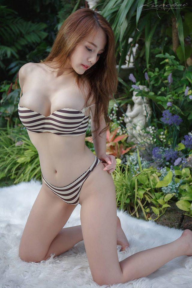 nong-hung-huc-vi-bo-anh-bikini-muot-ruot-cua-Palmiier-Yangsuay (9)
