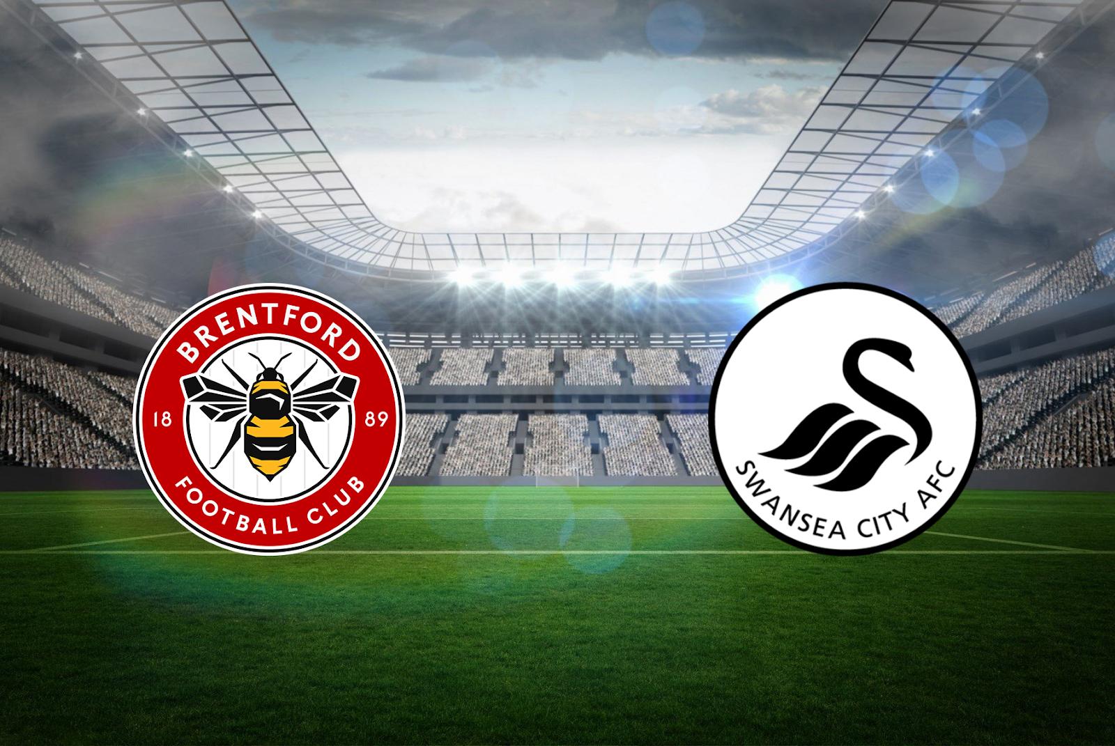 Bình Luận về Brentford vs Swansea City ngày 26/12