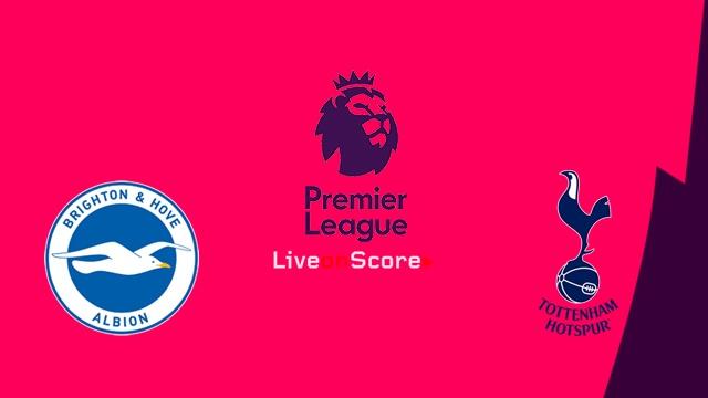 Dự Đoán Kết Quả Trận Đấu Giữa Tottenham Hotspur - Brighton & Hove Albion Ngày 26/12
