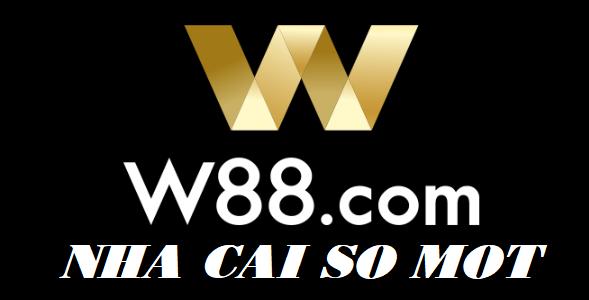 Đăng ký W88 kiếm tiền tỷ cực dễ