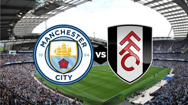 Soi kèo, Tỷ lệ cược Manchester City vs Fulham 20h00' 26/01/2020