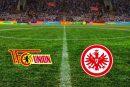 Nhận định trận đấu giữa Frankfurt - Union Berlin 02h30' 25/02/2020