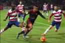 Nhận định trận đấu giữa Granada - Celta Vigo lúc 03h00' 01/03/2020