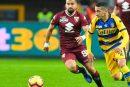 Nhận định trận đấu giữa Torino - Parma lúc 21h00' 23/02/2020.