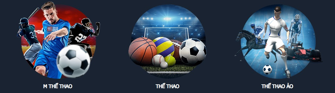 m88-the-thao