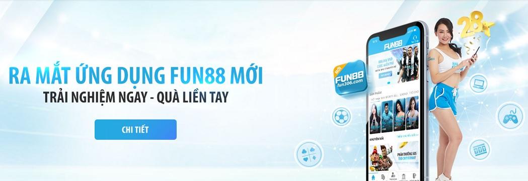 nha-cai-fun88