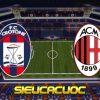 Soi kèo nhà cái Crotone vs AC Milan – 23h00 – 27-09-2020