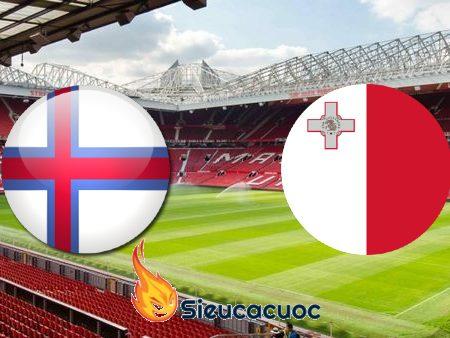 Soi kèo nhà cái Quần đảo Faroe vs Malta – 01h45 – 04-09-2020