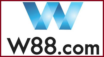 nha-cai-w88