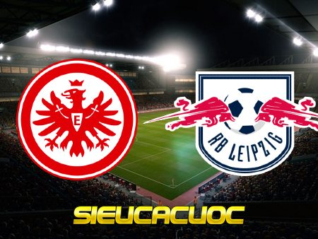 Soi kèo nhà cái Eintracht Frankfurt vs RB Leipzig – 00h30 – 22-11-2020
