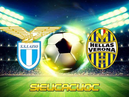 Soi kèo nhà cái Lazio vs Hellas Verona – 02h45 – 13/12/2020