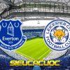 Soi kèo nhà cái Everton vs Leicester City – 03h15 – 28/01/2020