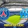 Soi kèo nhà cái Paris SG vs Olympique Marseille – 03h00 – 14/01/2021