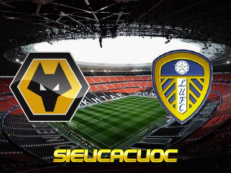 Soi kèo nhà cái Wolves vs Leeds Utd – 03h00 – 20/02/2020