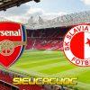 Soi kèo nhà cái Arsenal vs Slavia Prague – 02h00 – 09/04/2021