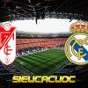 Soi kèo nhà cái Granada CF vs Real Madrid – 03h00 – 14/05/2021