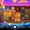 Khám phá thế giới Slot Game tại nhà cái cá cược hiện nay